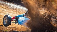 FIA European Autocross - Maggiora 2015 (beppeverge) Tags: offroad automobilismo fuoristrada competizione maggiora campionatoeuropeoautocross pragiarolo beppeverge autocroos sportclubmaggiora fiaeuropeanautocross