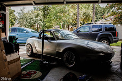 Trowa (2Nine Photography) Tags: miata mx5 trowa topmiata 2nine gripmiata