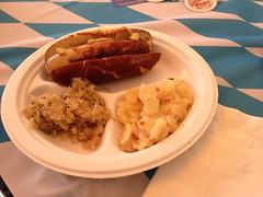 "Essen Haus Oktoberfest 2015 • <a style=""font-size:0.8em;"" href=""http://www.flickr.com/photos/123920099@N05/21234301958/"" target=""_blank"">View on Flickr</a>"