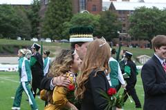 Homecoming 2015 (954) (saintvincentcollege) Tags: saintvincentcollege svc campus event studentlife student homecoming benedictine kenbrooks fall family