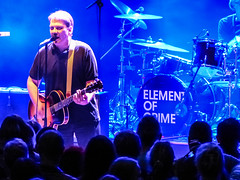 Element Of Crime -051.jpg