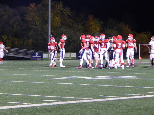 """Bridgewater-Raynham Vs. Barnstable • <a style=""""font-size:0.8em;"""" href=""""http://www.flickr.com/photos/134567481@N04/21611724264/"""" target=""""_blank"""">View on Flickr</a>"""