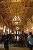 The Locarno Suite (ian_fromblighty) Tags: uk house london open foreignoffice 2015