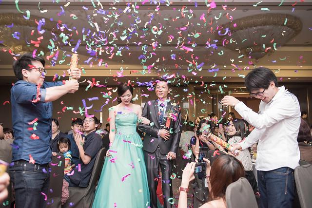 台北婚攝,高雄婚攝,國賓飯店,國賓飯店婚攝,國賓飯店婚攝,國賓飯店婚宴,婚禮攝影,婚攝,婚攝推薦,婚攝紅帽子,紅帽子,紅帽子工作室,Redcap-Studio-87