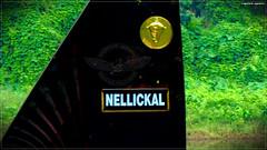 vlcsnap-2015-09-30-18h25m42s348 (|| Nellickal Palliyodam ||) Tags: race temple boat snake kerala aranmula parthasarathy vallamkali parthan palliyodam poovathur nellickal