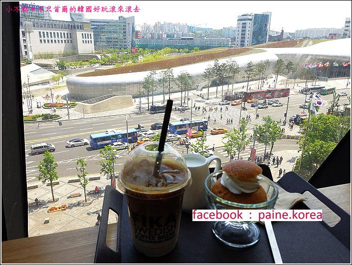 東大門FIKA Cafe (4).JPG