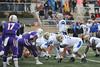 DSC_6966 (Tabor College) Tags: college football university christian homecoming tabor kansas bluejays vs hillsboro naia wesleyan kcac 2015