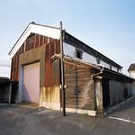 建築リストの写真