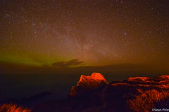 DSC_0453 (sean.pirie2) Tags: lights march scotland 15 aurora northern moray borealis firth bck cullen buckie portknockie moraycoast