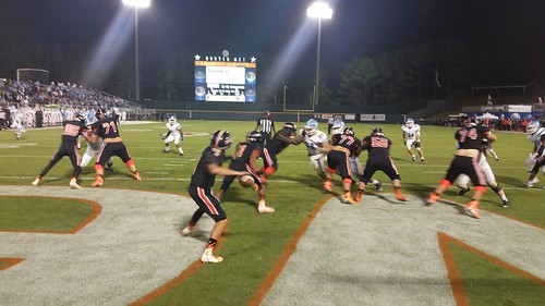 """Hoover vs Spain Park 10/1/15 • <a style=""""font-size:0.8em;"""" href=""""http://www.flickr.com/photos/134567481@N04/21865605622/"""" target=""""_blank"""">View on Flickr</a>"""