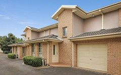 7/21-23 Fullagar Road, Wentworthville NSW