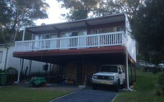 78 Rosella Road, Empire Bay NSW