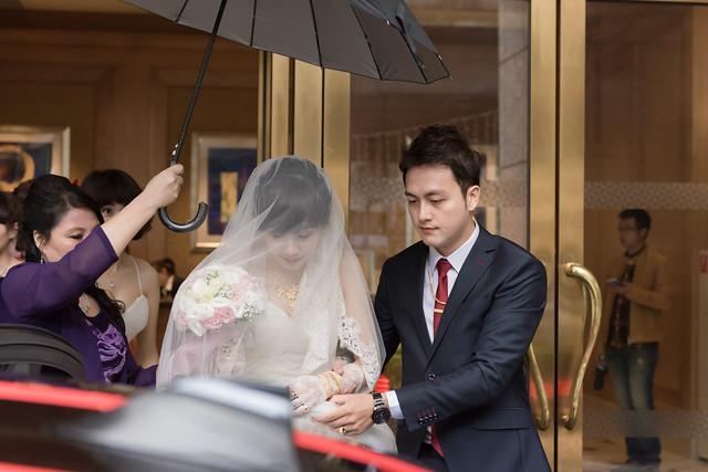台北婚攝,環球華漾,環球華漾婚攝,環球華漾婚宴,婚禮攝影,婚攝,婚攝推薦,婚攝紅帽子,紅帽子,紅帽子工作室,Redcap-Studio--66