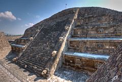 temple-of-quetzalcoatl-mexico