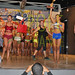 "Final Campeonato Nacional de Pole Vzla 2015 • <a style=""font-size:0.8em;"" href=""https://www.flickr.com/photos/79510984@N02/22314507789/"" target=""_blank"">View on Flickr</a>"