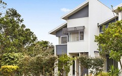 1005/3 Birkdale Place, Magenta NSW