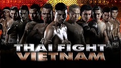 ไทยไฟท์ ล่าสุด เวียดนาม 9/10 24 ตุลาคม 2558 ThaiFight 2015 HD [ สุดสาคร ส.กลิ่นมี ] - YouTube