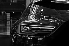 CITRON - NUMRO 9 (Alain ) Tags: auto show lighting light france reflection cars car automobile lyon rollsroyce exposition lumiere salon rolls tole bugatti reflets eclairage wagen 2015 salmson carrosserie epoquauto