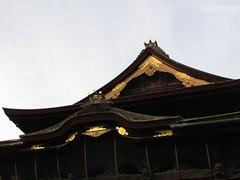 Nagano, Nagano '15 #12 (tt64jp) Tags: history japan temple japanese buddhist religion buddhism sacred  spiritual mainhall  nagano japon sanctuary zenkoji         zenkojitemple lhistoire