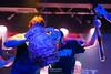 Bembel Pinjata action #1 (water wasser) Tags: party rock metal club germany concert hessen frankfurt live album release gig band german groove konzert frankfurtammain stoner sachsenhausen ffm auftritt apfelwein bembel elfer ebbelwoi schoppe äppler thrashmetal geripptes pinjata ebbelwei stöffche sextett brutalin meinkopfisteinbrutalerort mkiebo konzertfotografiesextet