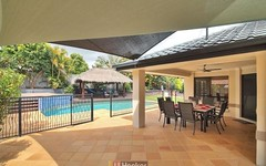 26 Lichfield Place, Parkinson Qld