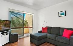 5/105 Queenscliff Road, Queenscliff NSW