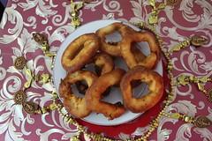 Dipawali (60) (niketalamichhane) Tags: diwali masala tihar fini panchak mithai dipawali bhaitika gujiya patre laxmipuja nimki selroti anarasa balusahi falful chiniroti