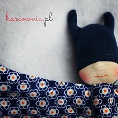 Nie tylko ja mam dzi problemy ze wstaniem... #mrb #harcownia #handmadedoll #handmade #recznierobione #cuddly #cuddlytoy #ragdoll #waldorfinspired #dollstagram #nietoperz #batman #prezent #forboy #forbaby #forbabyboy #forbabygirl #forgirls #sleepyhead #sl (harcownia.pl) Tags: toy dolls bat waldorf batman sleepyhead cuddlytoy dollmaking handmadedoll maska waldorfdoll handmadetoy pioch nietoperz pi przytulanka rekodzielo waldorfpuppe waldorfinspired forboys recznierobione uploaded:by=instagram waldorfface