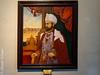 Nawab Muhammad Bahawal Khan 4 1858-1866 (RizwanYounas) Tags: pakistan history south pk punjab nawab bahawalpur noormahal southpunjab