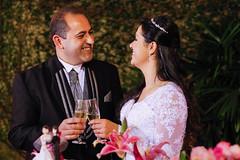 2015_06_27 Casamento Brena e Ricardo (Alexander Cerqueira dos Santos) Tags: wedding olhar sorriso casamento casal taas brinde olhares casados noivos recem