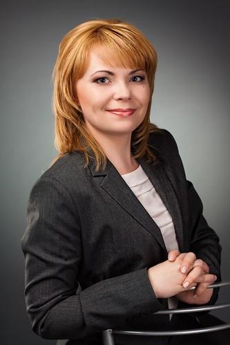 Zhenskii-Biznes-Portret