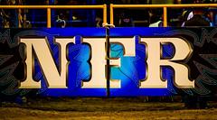 WNFR 2015 Day 1