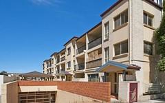 11/19 Atchison Street, Wollongong NSW