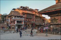 nepal3-106