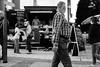 On the search (stefankamert) Tags: stefankamert street man people bw baw sw blackandwhite blackwhite fujifilm fuji x100 x100s mono noir noiretblanc