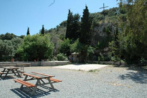 Kreta - 2007(9)