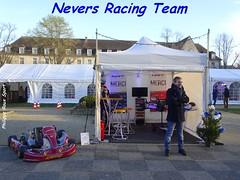 DSC03018 (prs58karting) Tags: nrt nevers racing team 58 prs58karting