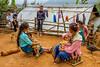 _MG_8818 (gaujourfrancoise) Tags: asia asie laos gaujour lifeinvillage viedevillage village ethnic ethnie akha