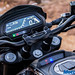 Bajaj-Dominar-Review-6