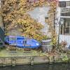 IMG_1140 (digitalarch) Tags: 네덜란드 델프트 netherlands delft