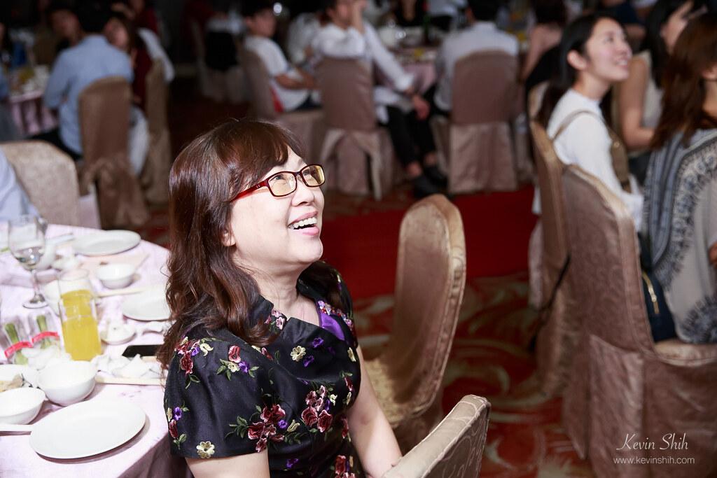 永豐棧-婚禮紀錄-婚禮攝影_006