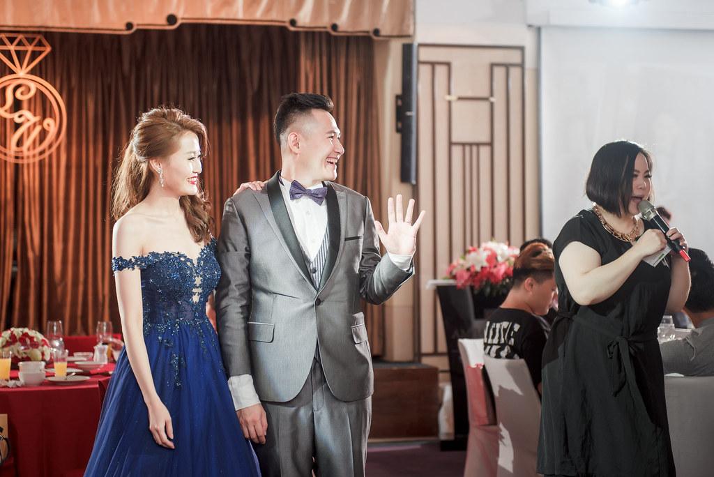 221婚攝價格_ 幸福呈獻團隊婚禮紀錄_ 婚禮攝影推薦