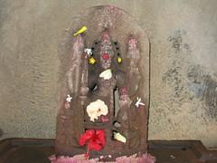 Ikkeri Aghoreshvara Temple Photography By Chinmaya M.Rao   (124)