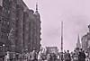 Portland Hotel fire, - May 2, 1922 LOC06185u (SSAVE w/ over 6.5 MILLION views THX) Tags: dcfd portlandhotelfire may21922 washingtondc districtofcolumbia firedepartment 1922
