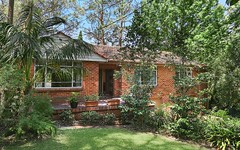 8 Seaton Avenue, Wahroonga NSW