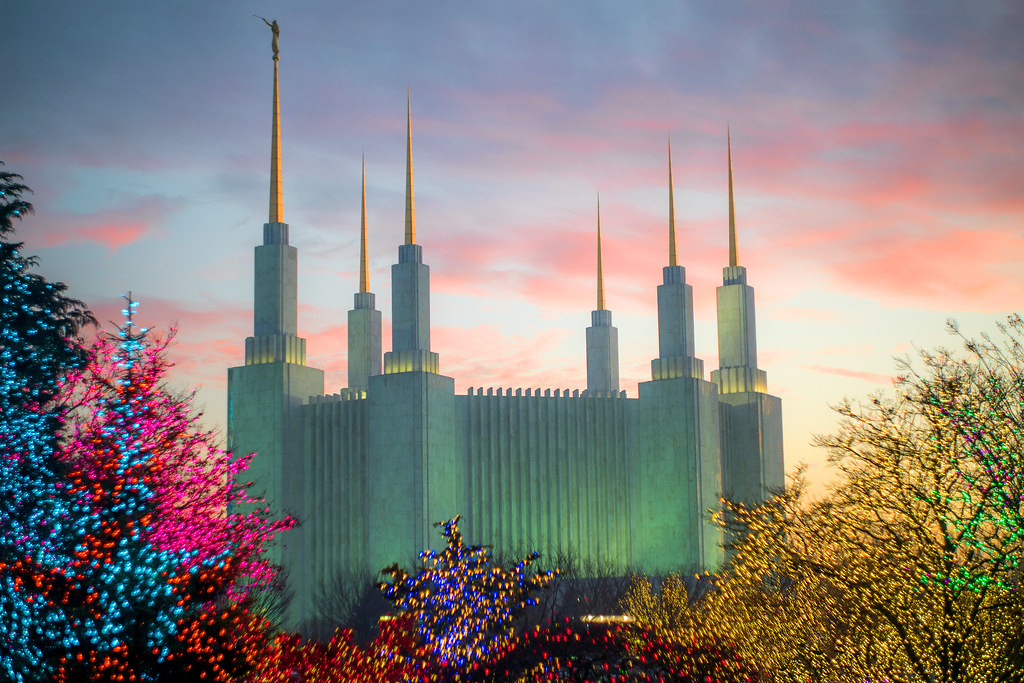 desert 8 helius lighting group tags. Fine Desert Heavenly Light  Surrender Dorothy Mangoldm Tags Mormon Lds Temple  Mormontemple Ldstemple Washingtondc Intended Desert 8 Helius Lighting Group Tags A
