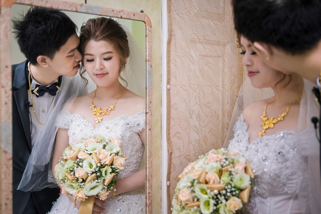 婚禮-0144.jpg