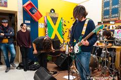 DSC_0831 (mtmsphoto) Tags: lightroom jfflickr humus avola livemusic borghesi