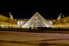 DSCF4115 (esutanto) Tags: red thelouvre