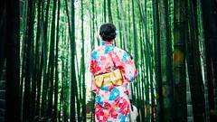 Japanese Women (JapanParadise) Tags: japan japon kimono samurai samourai sushi sushis tokyo kyoto yokohama kawasaki hiroshima fukuoka kobe kyushu shikoku osaka nagoya shinjuku sapporo hokkaido fuji fujiyama hokusai banzaï bonsaï carpe koï daruma eiga demae furoshiki futon gaijin gaikokujin geisha hachimaki hanami hina matsuri hanko ichiba irezumi yakuza jan ken pon karaoké kotatsu manekineko manga anime origami tatami tenno heika seifuku hirohito akihito yoshihito meiji jimmu konnichiwa sayonara arigatō